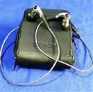 DENON HEADPHONES AH-C400